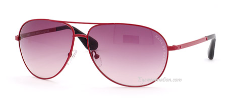Make A Style Statement With Marc by Marc Jacobs Sunglasses